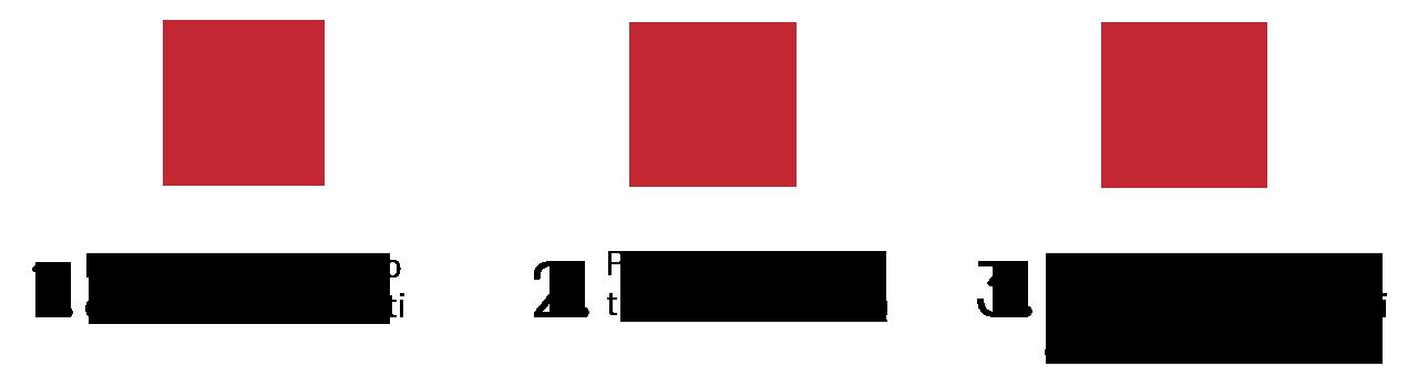 Siuntų siuntimo platformos procesas | SOSvan